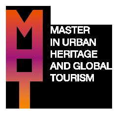 MHT master