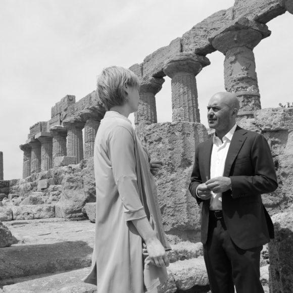 Quando il cinema muove il turismo, 594 mila ogni anno i cineturisti in Italia