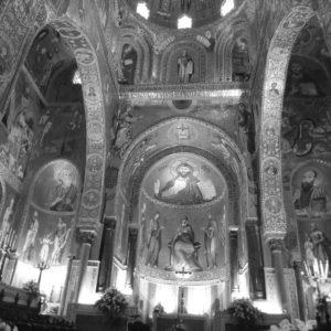 Apertura dell'anno di Palermo Capitale Italiana della Cultura 2018