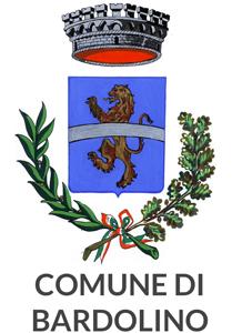 Comune di Bardolino