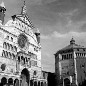La rinascita della provincia italiana