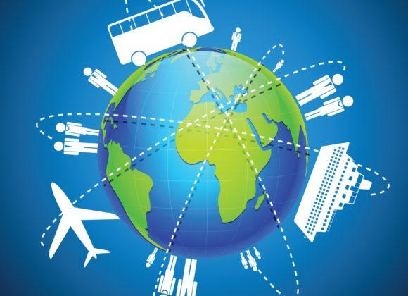Turismo: un sistema complesso